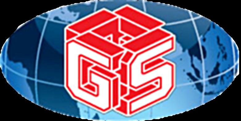 Ge-Shen Plastic (M) Sdn Bhd